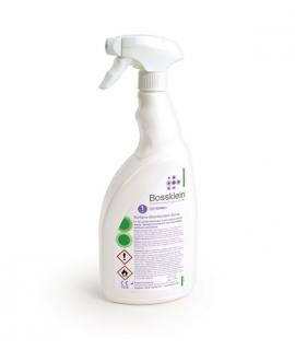Spray Désinfectant 1L