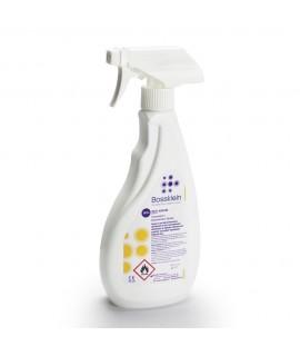 Spray Nettoyant Pour Empreintes