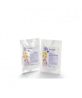 Impression Cleaner & Disinfectant 30x40g bag