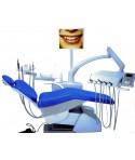 Installation dentaire S90