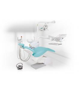 Dentale installatie Nice One