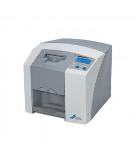 VistaScan Mini Plus Scanner pour écrans à mémoire Dürr Dental