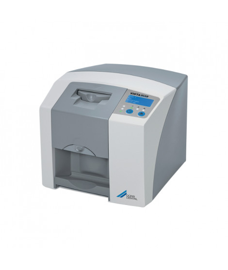 VistaScan Mini Plus fosforplaat scanner Dürr Dental