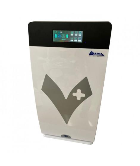 Purificateur d'air V+