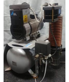 Compresseur T1 dessiccateur