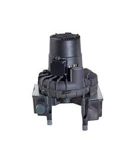 Afzuiging motor V 1200 S - 230 V 3 Ph Dürr Dental