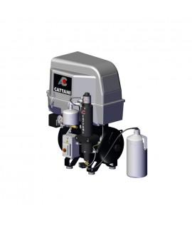 AC 200 Q - avec boitier