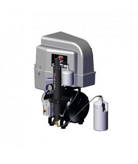 AC 300 Q- avec boitier