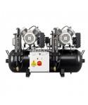 Compresseur AC 400 Cattani