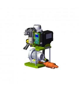 Micro-Smart SCARENATO