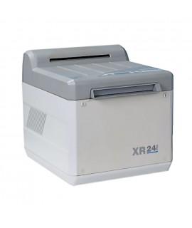 XR 24 Pro