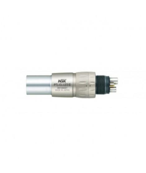PTL-CL-LED III - Raccord