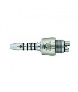 SCL-LED-Raccord LED
