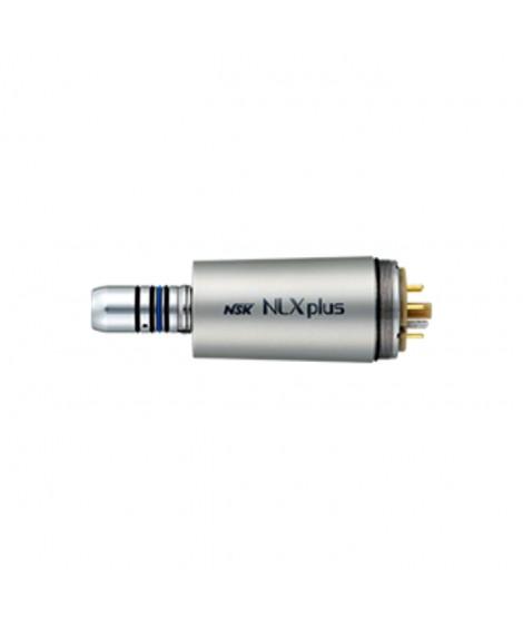 MICROMOTEUR NLXplus
