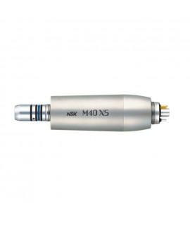 MICROMOTEUR M40XS