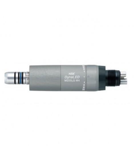MICROMOTEUR DynaLED M205LG M4
