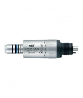 MICROMOTEUR S-Max  M205 M4