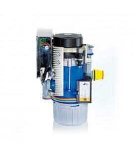 Récupérateur d'amalgames CA 1 avec réservoir d'équilibrage