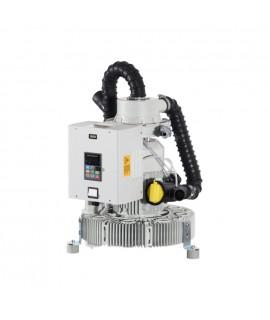 Excom Hybrid A2 - ECO II