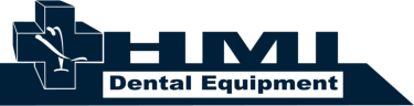 HMI DENTAL